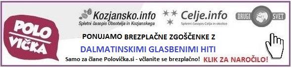 dalmatinske-polsi-klik