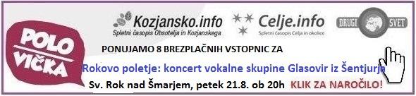 glasovir-polsi-klik
