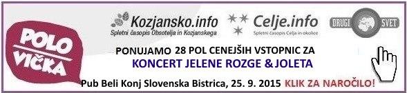 beli-konj-polsi-klik