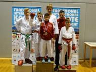 karateisti_kk_kozjansko_velenje