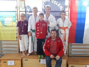 karateisti_kk_kozjansko_velenje2