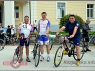 kolesarska_steza_rogaska_podcetrtek_1