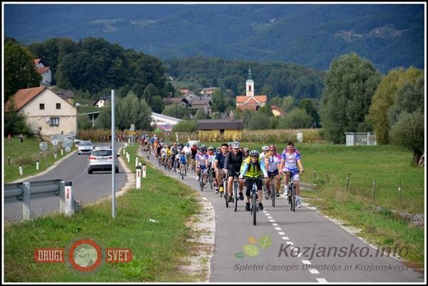 kolesarska_steza_rogaska_podcetrtek_3