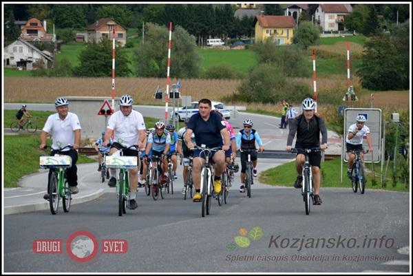 kolesarska_steza_rogaska_podcetrtek_5