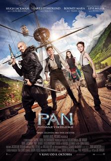 PAN-223x-324