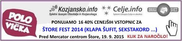 polsi-storefest-klik