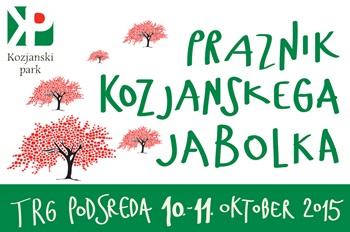 praznik_kozjanskega_jabolka_2015