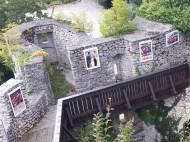 razstava grad planina kosarka prvaki 2015
