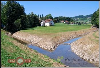 smarski_potok_1