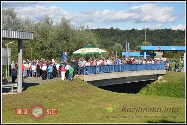 srecanje_most_sedlarjevo_4