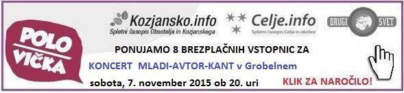 avtor-kant-klik-2015
