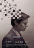 film12350-Dvoboj-stoletja