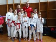 karate_kio