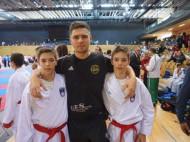 karateisti_reka