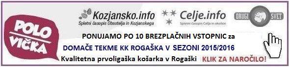 kk-rogaska-polsi-klik