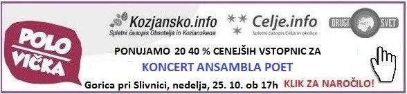 koncert-poet-polsi