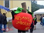 kozjansko_jabolko_2015_1