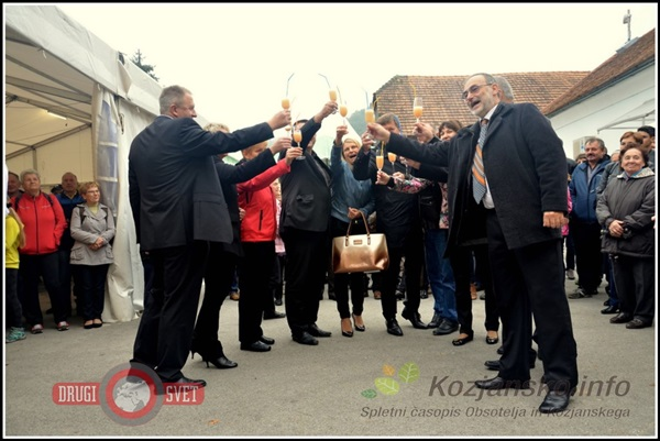 kozjansko_jabolko_2015_3