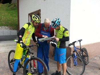 projekt_ride_bike_1