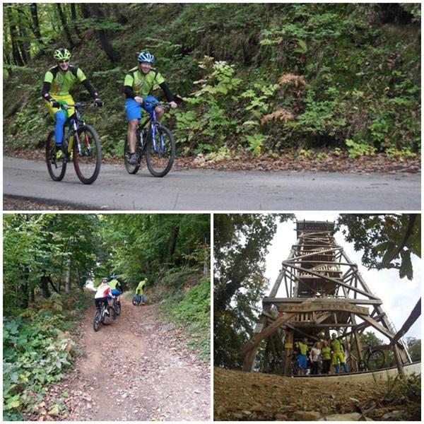 projekt_ride_bike_2