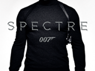 SPECTRE-223x324px