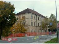 Bomo v Stari šoli dobili hostel s turističnimi nastanitvami?