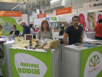 turisticna_ponudba_kio_ljubljana