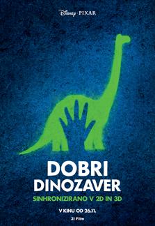 DOBRI-DINOZAVER-223x324