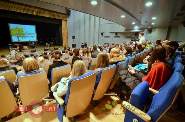 dobrodelni_koncert_scrs_november_2015_1