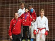 karate_ljubljana
