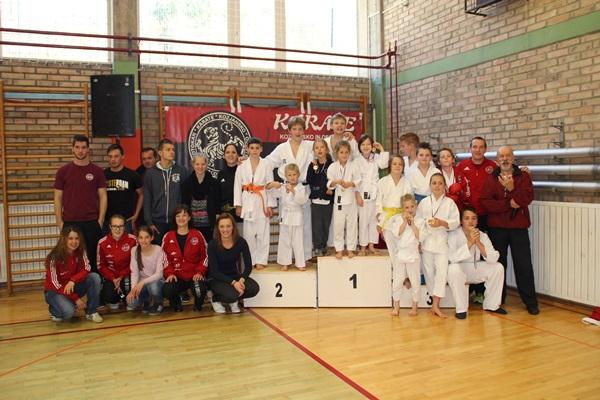 karate_nov_2015