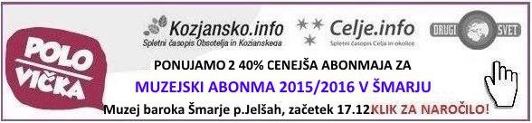 muzejski-polsi-klik2