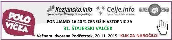 polsi-stajerski-klik