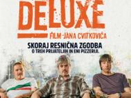 SISKA-DELUXE-223x324px