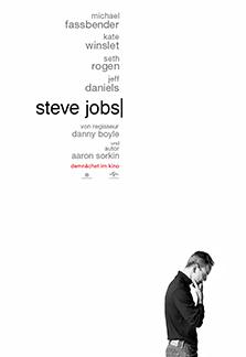 SteveJobs_Plakat