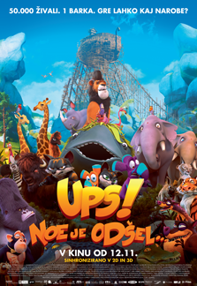 UPS-NOAH-223x324px