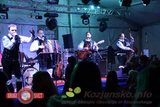 zabava_z_modrijani_rogaska (1)