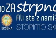 zavod_eksena_strpnost