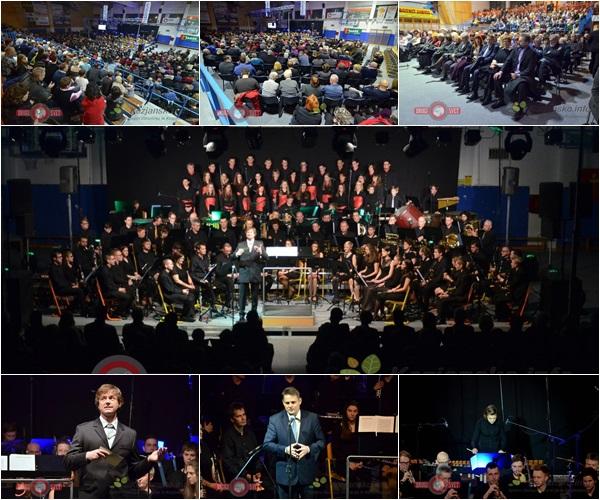bozicni_koncert_pihalnega_orkestra_sentjur_2015_2