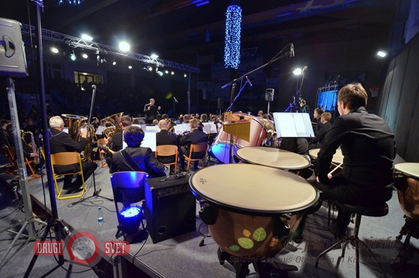 bozicni_koncert_pihalnega_orkestra_sentjur_2015_3