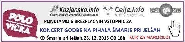 godba-smarje-2015-polsi