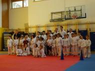 karate_kozjancek