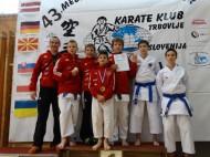 karateisti_trbovlje_open_2015