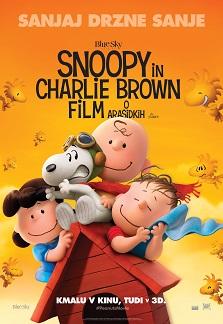 PeanutsFilm_web