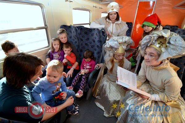 pravljicni_vlak_2015_2