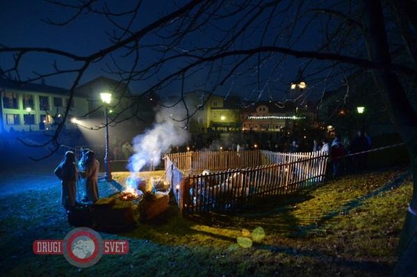 zive_jaslice_smarje_2015_1