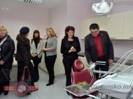 zobna_ambulanta_kozje_1