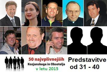 50-naj-2015-31-40