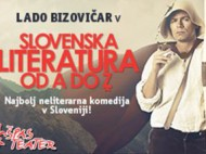 bizovicar-literatura-naslovna