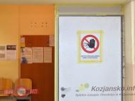 dvigalo_zd_smarje_1